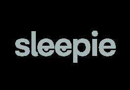 Sleepie
